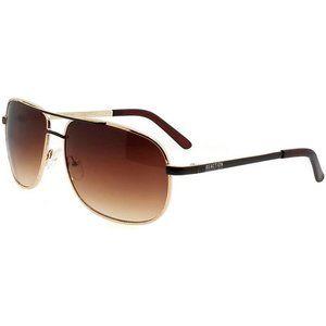 KENNETH COLE REACTION KC1276-32F-61  Sunglasses